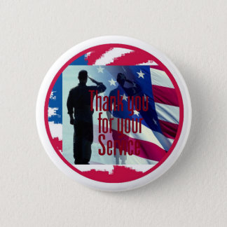 MILITARY BUTTON
