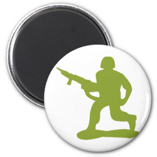 military designs magnet