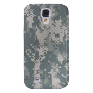 Military Digital Camo iPhone 3 Case