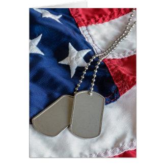 military