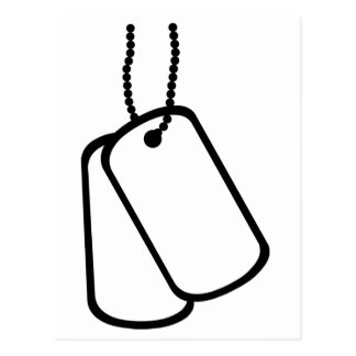 Dog Tags Army Dogs And On Pinterest Sketch Coloring Page