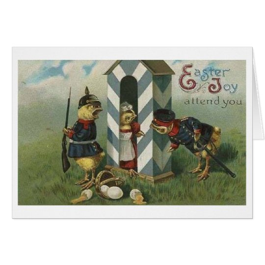 Donate Greeting Cards To Military New Discounts