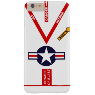 Military Engine Cover Case
