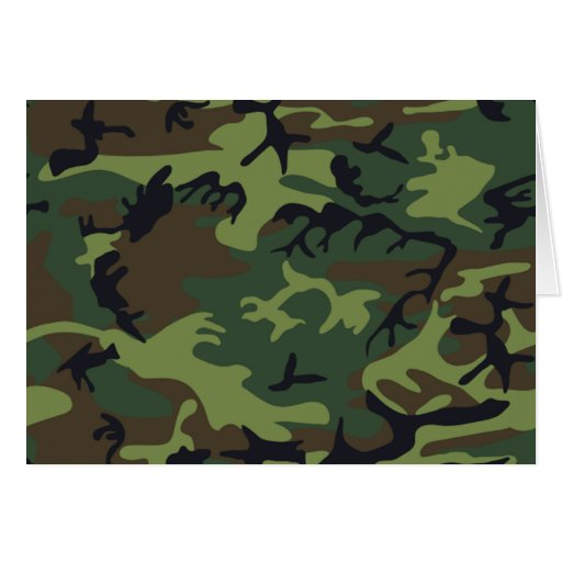 Realtree Max4 camouflage scrapbook paper is great for waterfowl,hunting and fishing in wetlands with cattails, reed and grasses. Preserve your memories by using this cardstock paper for scrapbooking, crafting banners,cards and more.