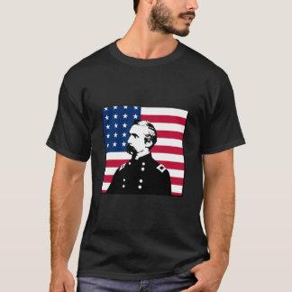 Military Hero - General Chamberlain T-Shirt