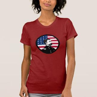 Military Hero - General Chamberlain T-shirts