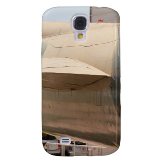 Military Jets Samsung S4 Case