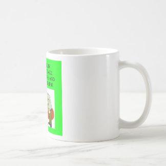 military joke coffee mugs