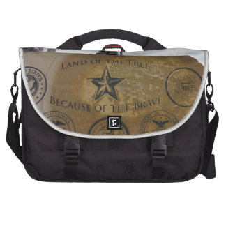 Military Laptop Bags