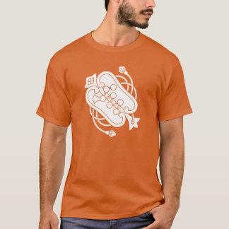 Military leader's Fan T-Shirt