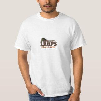 Military navy army rangers LRRPS vietnam nam war T-Shirt