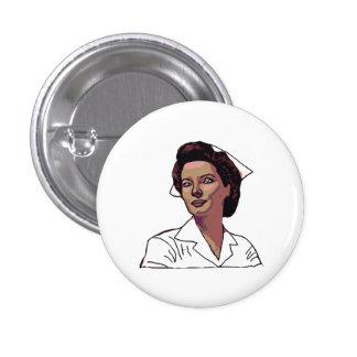 Military Nurse Pins
