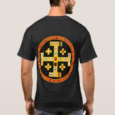 Military Orders Seal Shirt