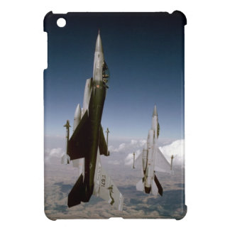 Military Planes Tablet Case iPad Mini Covers