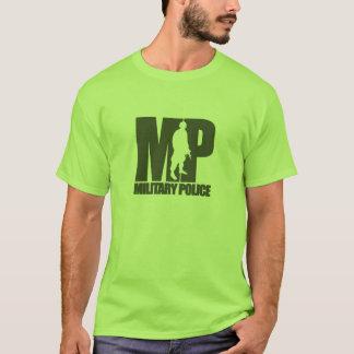 Mp Company T Shirts Shirt Designs Zazzle