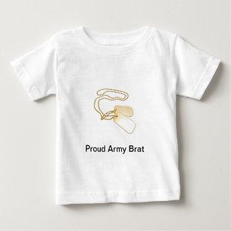 Military Pride Shirts