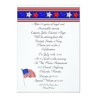 Military Retirement Gifts on Zazzle