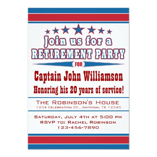 Going Away Party Invite for perfect invitation layout