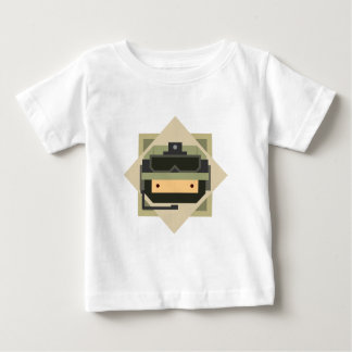 Military Set - Army Soldier T-shirts