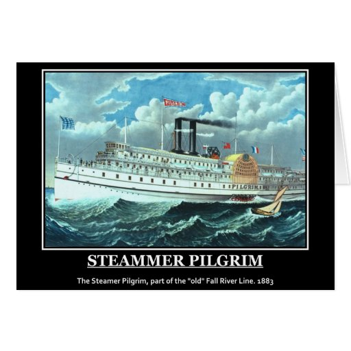 Military Ships Planes emblems Cards