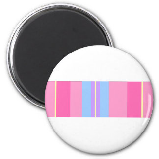 MILITARY SPOUSE 2 INCH ROUND MAGNET