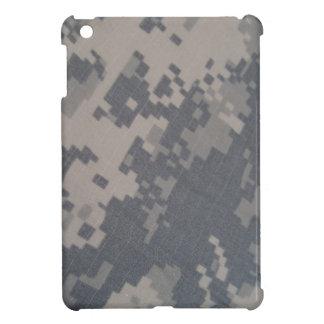 Military Style ACU Design Case For The iPad Mini