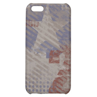 Military Style iPhone 5C Case