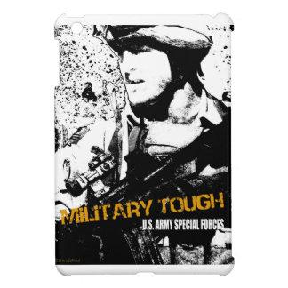 Military Tough iPad Mini Cases
