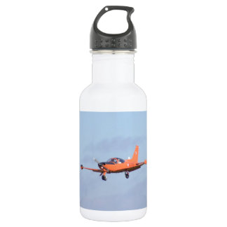 Military Trainer 18oz Water Bottle