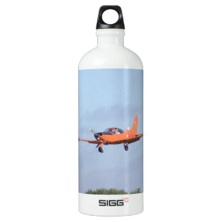 Military Trainer SIGG Traveler 1.0L Water Bottle