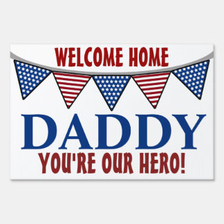 welcome home signs pictures home room ideas