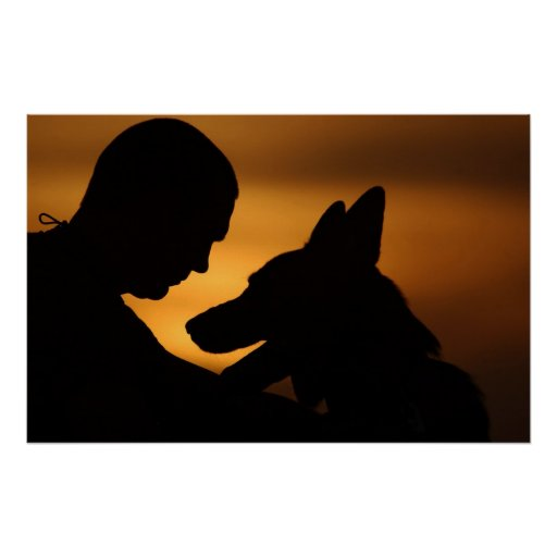 Military working dogs logo - photo#28