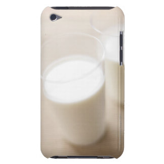 Milk 2 barely there iPod cover