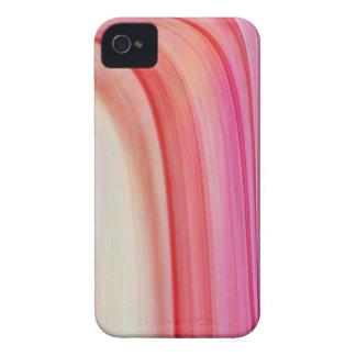 Milk and honey designed by Tutti Case-Mate iPhone 4 Case