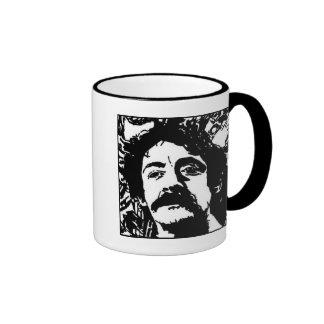 Milk Ringer Mug