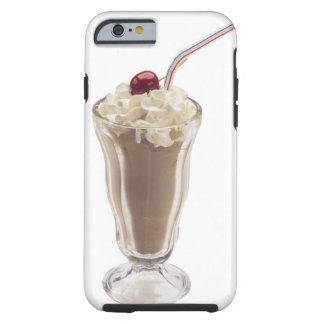Milkshake Funda De iPhone 6 Tough