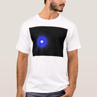 Milky Way-2 T-Shirt