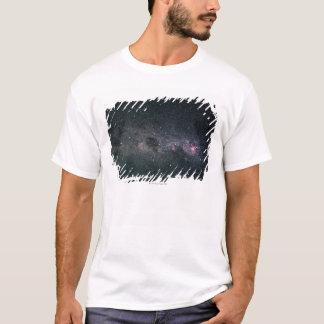 Milky Way 3 T-Shirt
