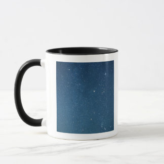 Milky Way 4 Mug