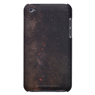Milky Way 5 iPod Case-Mate Case