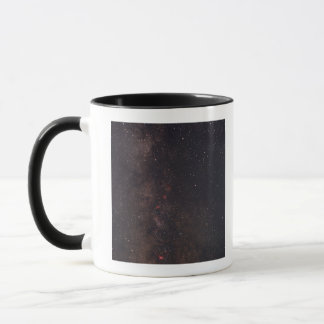 Milky Way 5 Mug