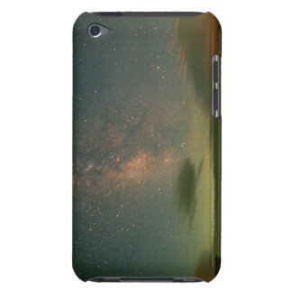 Milky Way 6 iPod Touch Case-Mate Case