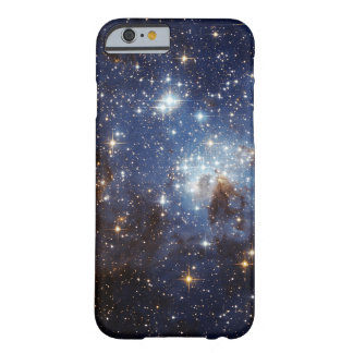 Milky Way Barely There iPhone 6 Case