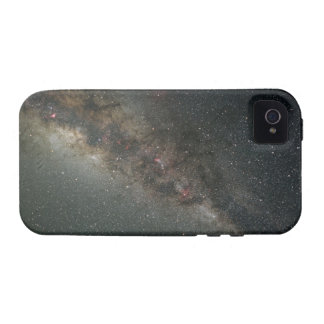 Milky Way Case-Mate iPhone 4 Covers