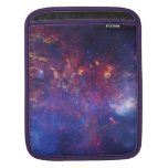 MILKY WAY CENTER SLEEVE FOR iPads