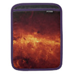 MILKY WAY CLOUDS SLEEVES FOR iPads