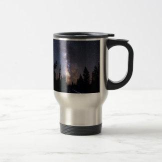 MIlky Way Drive Travel Mug