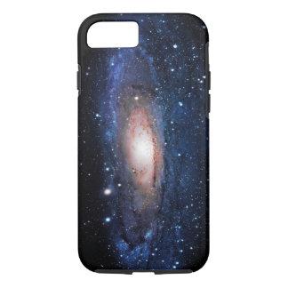 Milky Way Galaxy iPhone 7 Case