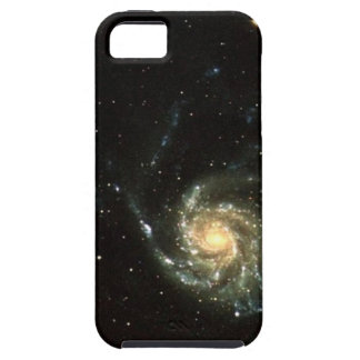 milky way galaxy iPhone SE/5/5s case