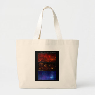 Milky Way Galaxy - It's Spectacular Tote Bag